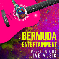 Bermuda Entertainment
